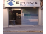 Epirus Real Estate